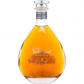 Clement - L'Elixir (70CL)