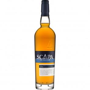Scapa - Skiren  (70CL)