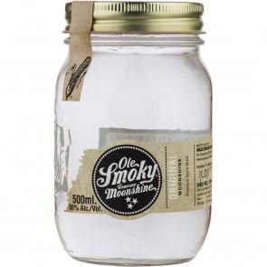 Ole Smoky - Original (50CL)