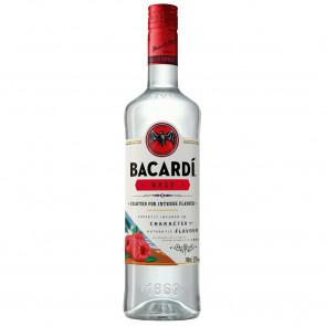 Bacardi - Razz (1LTR)