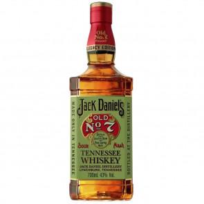 Jack Daniel's - Legacy Edition No.1 (70CL)