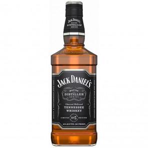 Jack Daniel's - Master Distiller #5 (70CL)