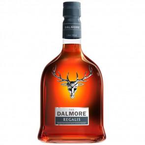 Dalmore - Regalis (1LTR)