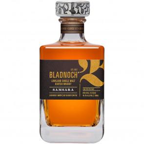 Bladnoch - Samsara (70CL)