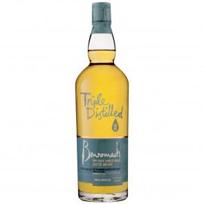 Benromach - Triple Distilled (70CL)