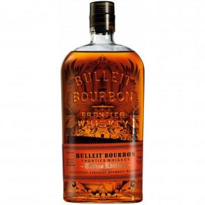 Bulleit - Bourbon, Tattoo Edition (70CL)