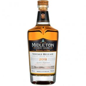 Midleton - Very Rare 2018 (70CL)
