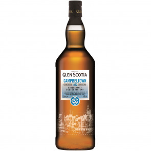 Glen Scotia - Campbeltown 1832 (1LTR)