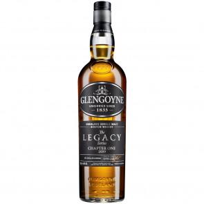 Glengoyne - Legacy Series (70CL)
