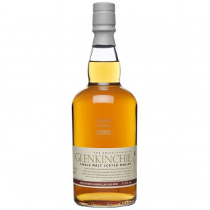 Glenkinchie - Distillers Edition 2006-2018 (70CL)