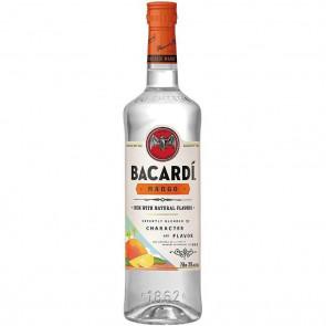 Bacardi - Mango (70CL)