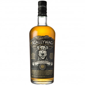 Douglas Laing - Scallywag (70CL)
