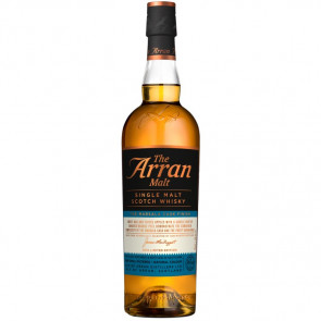 Arran - Marsala Cask Finish (70CL)