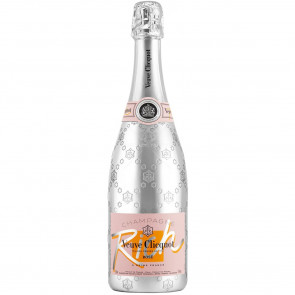 Veuve Clicquot - Rich (75CL)