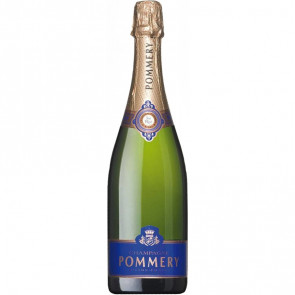 Pommery - Brut Royal (75CL)