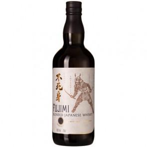 Fujimi - 7 Virtues of the Samurai (70CL)