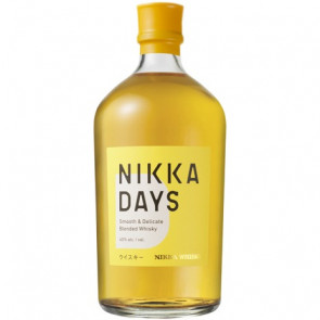 Nikka - Days (70CL)