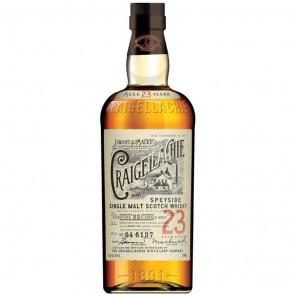 Craigellachie, 23 Y (70CL)