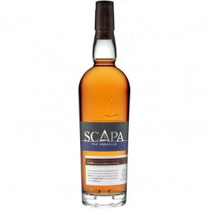 Scapa - Glansa (70CL)