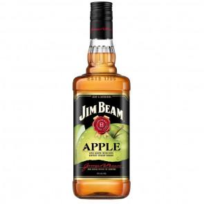 Jim Beam - Apple (70CL)