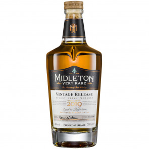 Midleton - Very Rare 2019 (70CL)