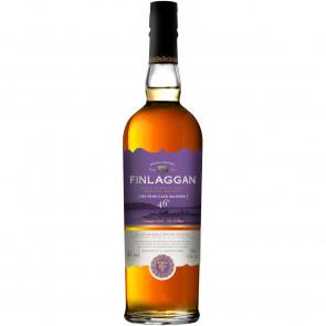 Finlaggan - Red Wine Cask (70CL)