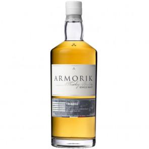 Armorik - Triagoz (70CL)