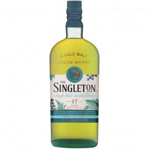Singleton, 17 - Special Release 2020 (70CL)