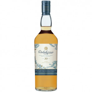 Dalwhinnie, 30 Y - Special Release 2020 (70CL)