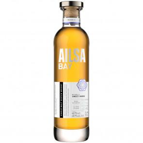 Alisa Bay - Sweet Smoke (70CL)