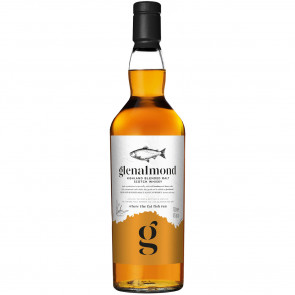 Glenalmond - Blended Malt (70CL)