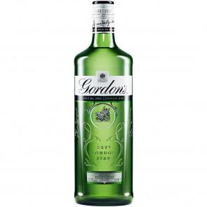 Gordon's – Green Label (1LTR)