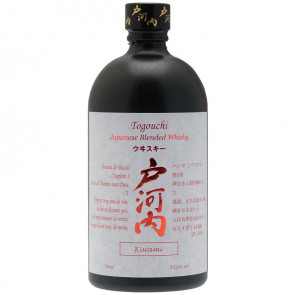Togouchi - Kiwami (70CL)