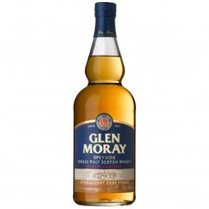 Glen Moray - Chardonnay Cask Finish (70CL)