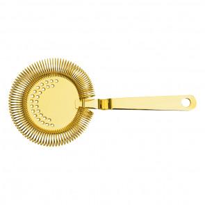 Hawthorn Strainer Gold (1LTR)