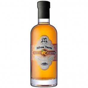 Bitter Truth - Apricot Liqueur (50CL)