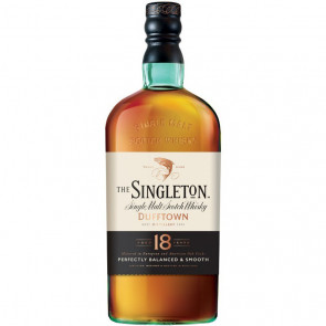 The Singleton, 18 Y (70CL)