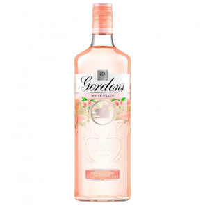 Gordon's - White Peach (70CL)