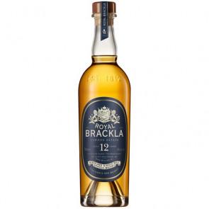 Royal Brackla, 12 Y (70CL)