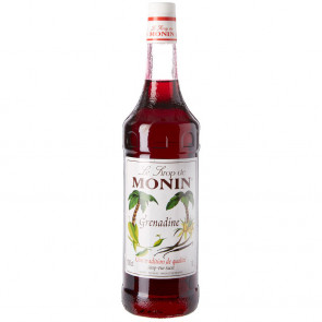 Monin - Grenadine (70CL)