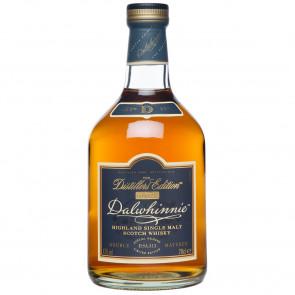 Dalwhinnie - Distillers Edition 2019 (70CL)