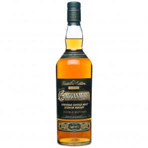 Cragganmore - Distillers Edition 2020 (70CL)