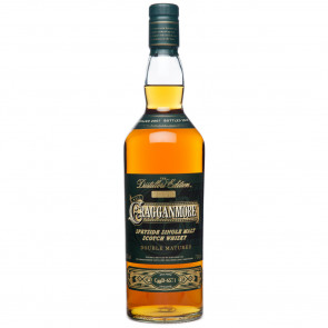 Cragganmore - Distillers Edition 2019 (70CL)