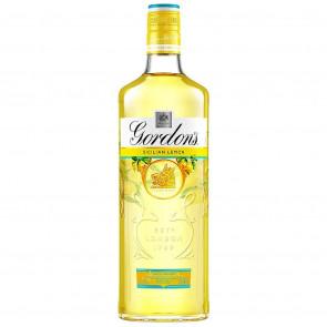 Gordon's – Sicilian Lemon (1LTR)