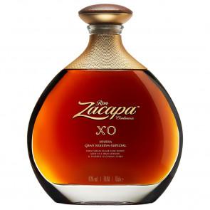 Ron Zacapa - XO (70CL)