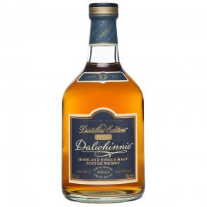 Dalwhinnie - Distillers Edition 2020 (70CL)