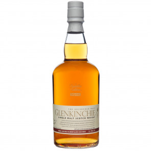 Glenkinchie - Distillers Edition 2020 (70CL)