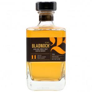 Bladnoch, 11 Y (70CL)