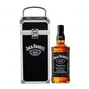 Jack Daniels - Flight Case Gift Pack (70CL)