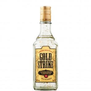 Gold Strike (50CL)